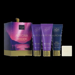 Aurora Gift Set