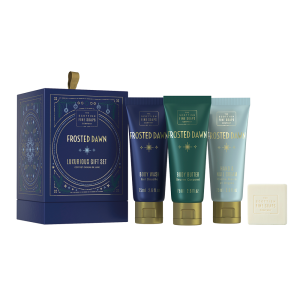 Frosted Dawn Gift Set