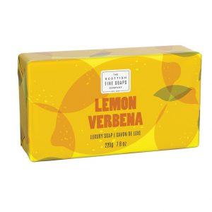 Lemon & Verbena