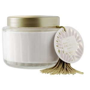 La Paloma Body Lustre Jar 150ml